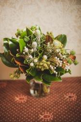 Minneapolis wedding coordinator and floral design